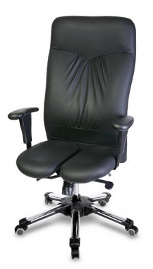 HARA-CHAIR-CAE-01-executive-chairs-work-chairs-working-chairs-office-swivel-chairs-best-health-chairs-office-chairs-ergonomic-office-chairs-orthopedic-office-chairs-revolving-chairs-swivel-chairs