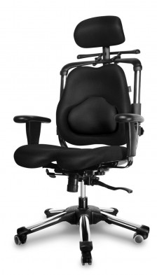 HARA-CHAIR-ZEN-LS-01-back-pain-chair-spine-support-chair-best-office-chair-gamer-chair-gaming-chair-computer-chair-desk-chair-best-office-chair-ergonomic-office-chair-revolving-chair-swivel-chair