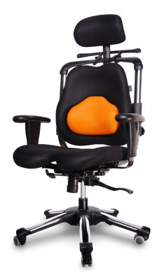 HARA-CHAIR-ZEN-LS-04-discogenic-chair-intervertebral-disc-chair-back-support-chair-lumbar-support-chair-back-pain-chair-spine-support-chair-best-office-chair-revolving-chair-swivel-chair