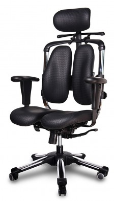 HARA-CHAIR-NWL-M-117-gamer-chair-gaming-chair-computer-chair-desk-chair-best-office-chair-discogenic-chair-intervertebral-disc-chair-back-support-chair-lumbar-support-chair-back-pain-chair-ergonomic