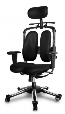 HARA-CHAIR-NIE-01-health-chair-executive-chair-work-chair-working-chair-office-swivel-chair-pc-chair-pc-armchair-best-office-chair-ergonomic-office-chair-orthopedic-office-chair-revolving-chair