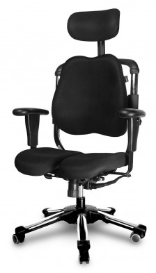 HARA-CHAIR-ZEN-01-spine-support-chairs-pc-chairs-pc-armchairs-gamer-chairs-gaming-chairs-computer-chairs-desk-chairs-best-office-chairs-ergonomic-office-chairs-orthopedic-office-chairs-ergonomic