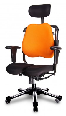 HARA-CHAIR-ZEN-04-ergonomic-office-chairs-orthopedic-office-chairs-ergonomic-chairs-spine-support-chairs-pc-chairs-pc-armchairs-gamer-chairs-gaming-chairs-computer-chairs-desk-best-office-chairs